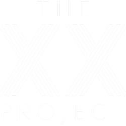 The XX Project